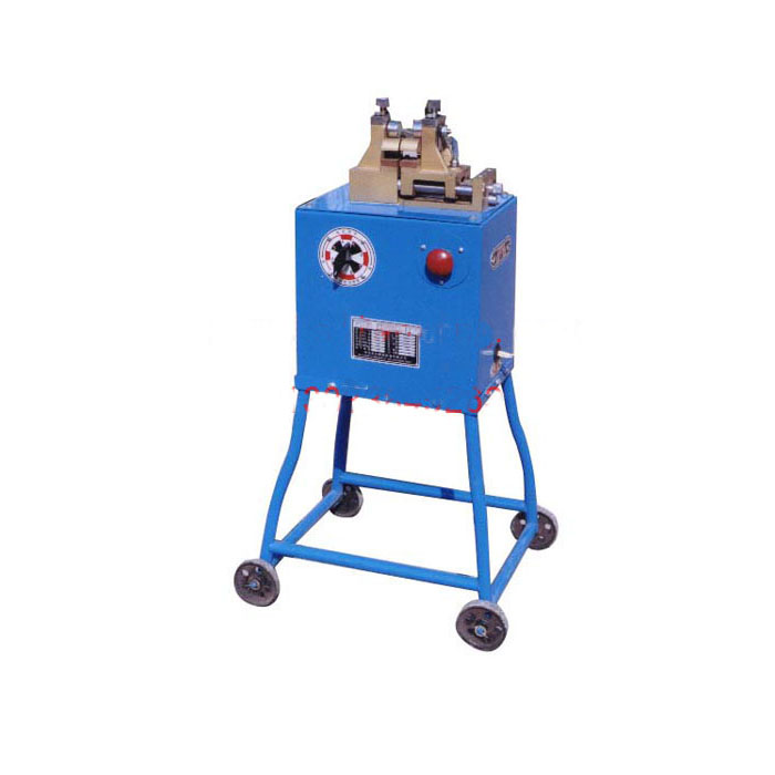 U1系列对焊机