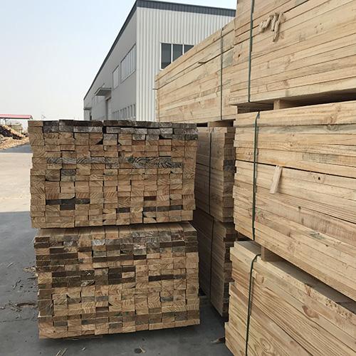 唐山木材加工厂家
