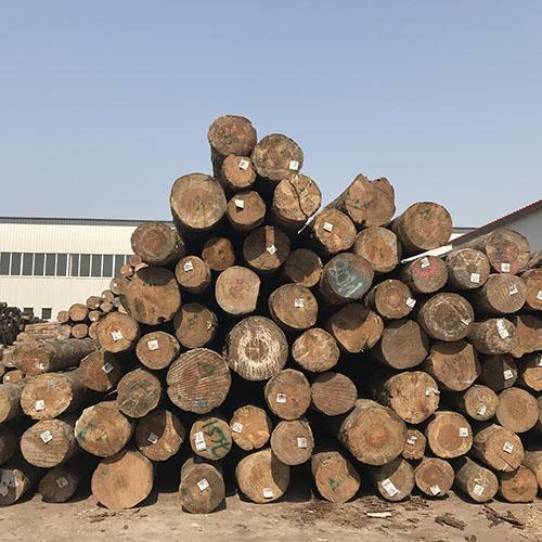 木方加工厂家