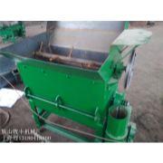 唐山花生秧除膜机|唐山牧丰机械厂
