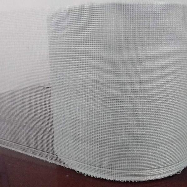 玻璃钢网格布厂家