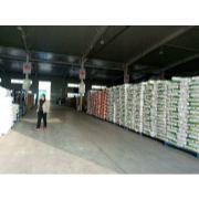 唐山大米厂家