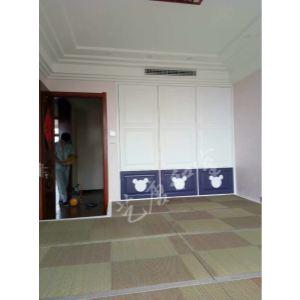 天津儿童房和室榻榻米