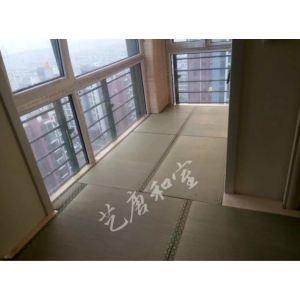 阁楼榻榻米设计