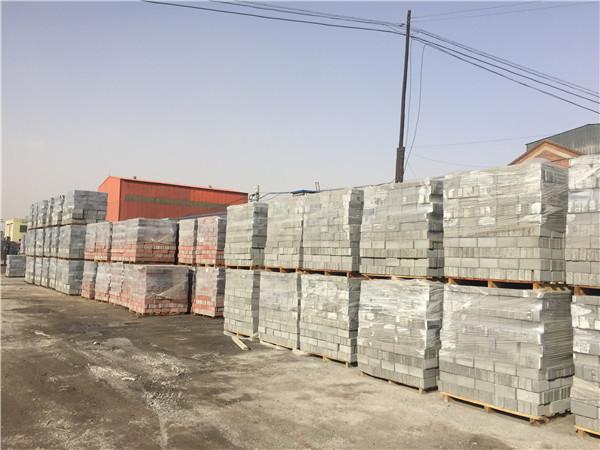 北京水泥砖厂家