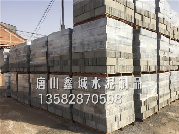 秦皇岛水泥砖厂家