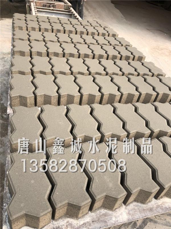 秦皇岛水泥s砖厂