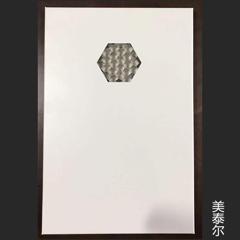 样品展示江西美泰