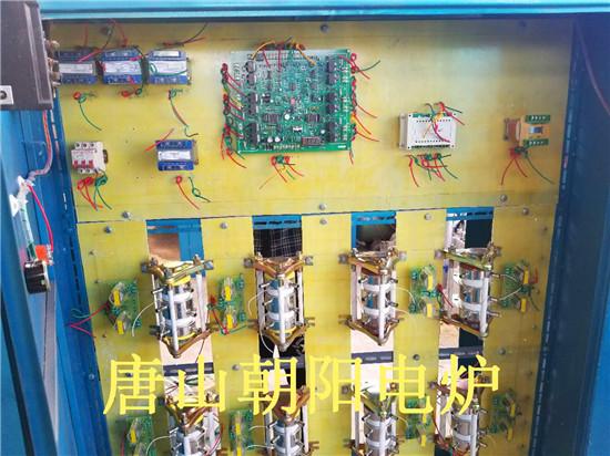 唐山二手电炉