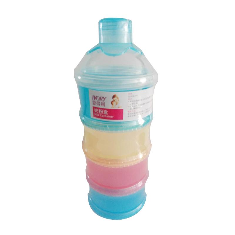 爱得利奶粉盒F0418