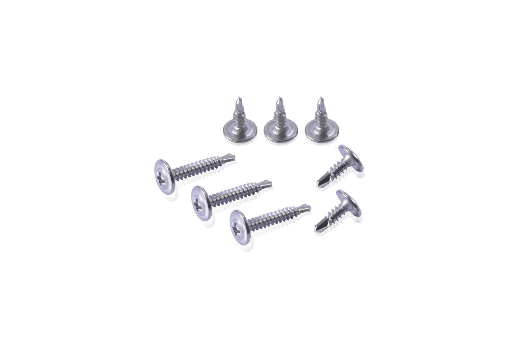 螺丝钉1-0015-8