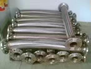 西安|高压抽水排水管|高压抽水排水管生产厂家