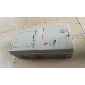 供应厂家直销国网新标准非金属单相一位电能计量箱