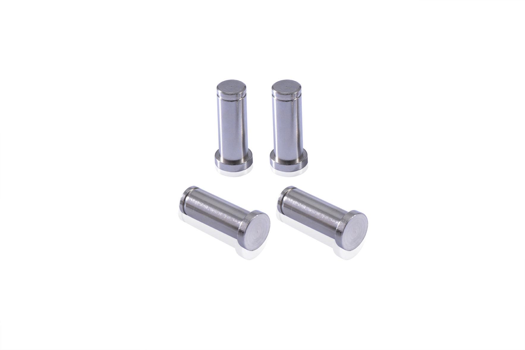 螺丝钉1-0013-2
