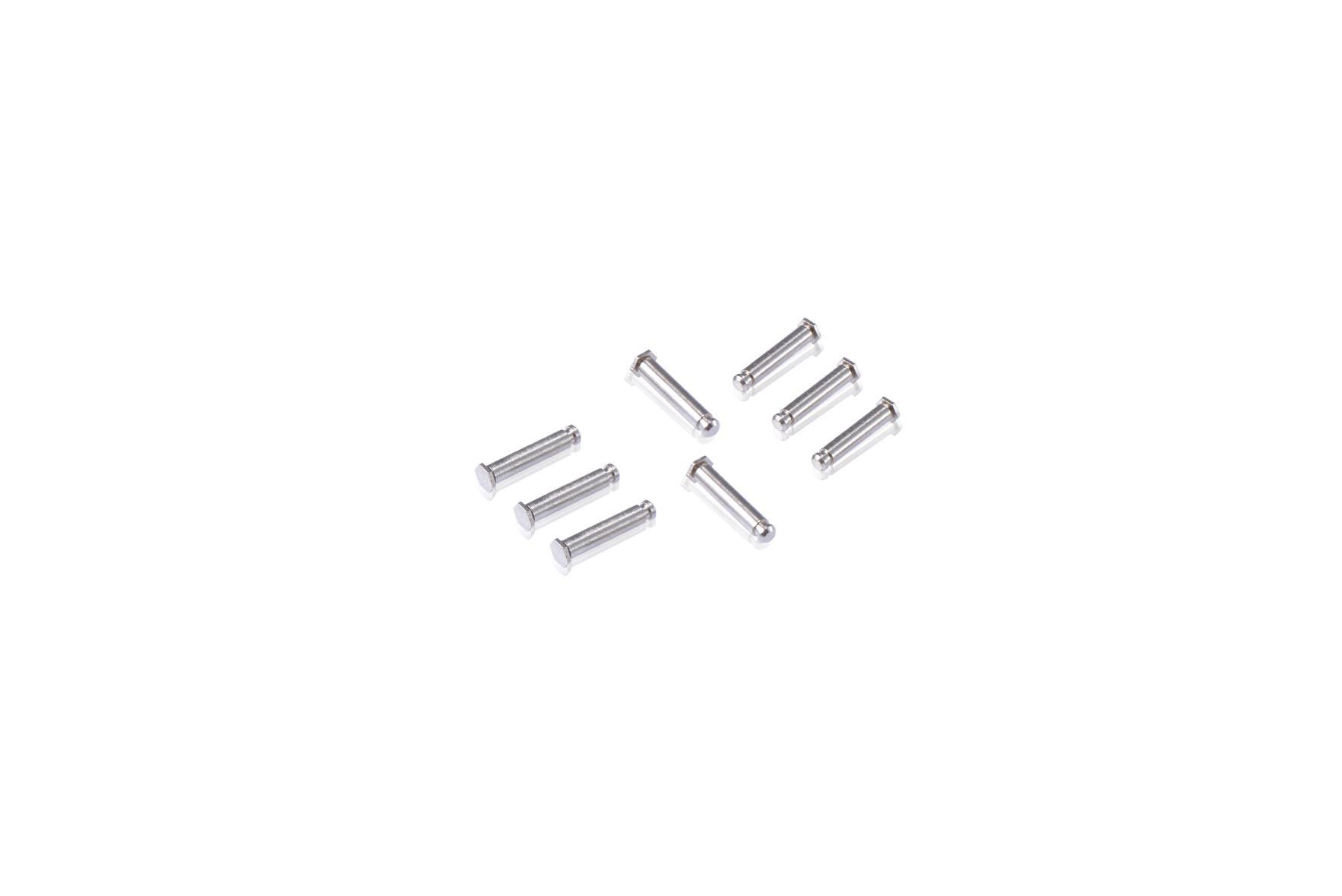 螺丝钉1-0014