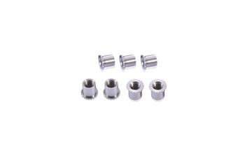 螺丝钉1-0027-2
