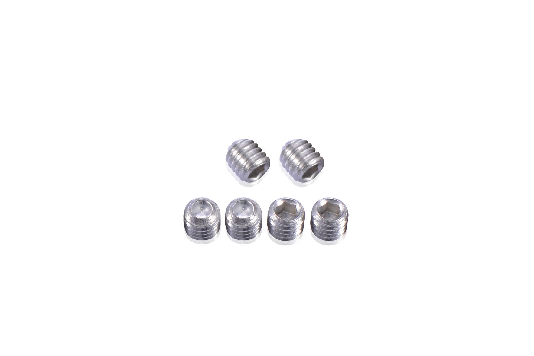 螺丝钉1-0019-3