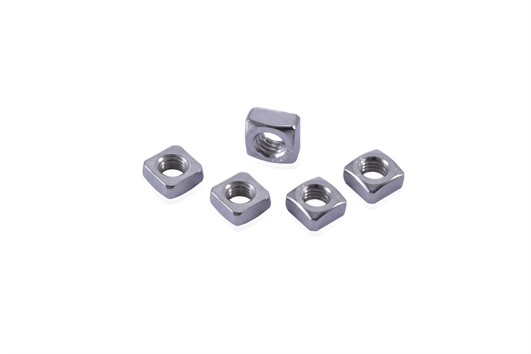螺丝钉1-0042-2