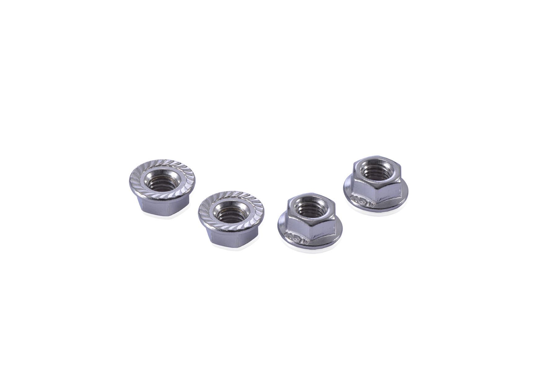 螺丝钉1-0046