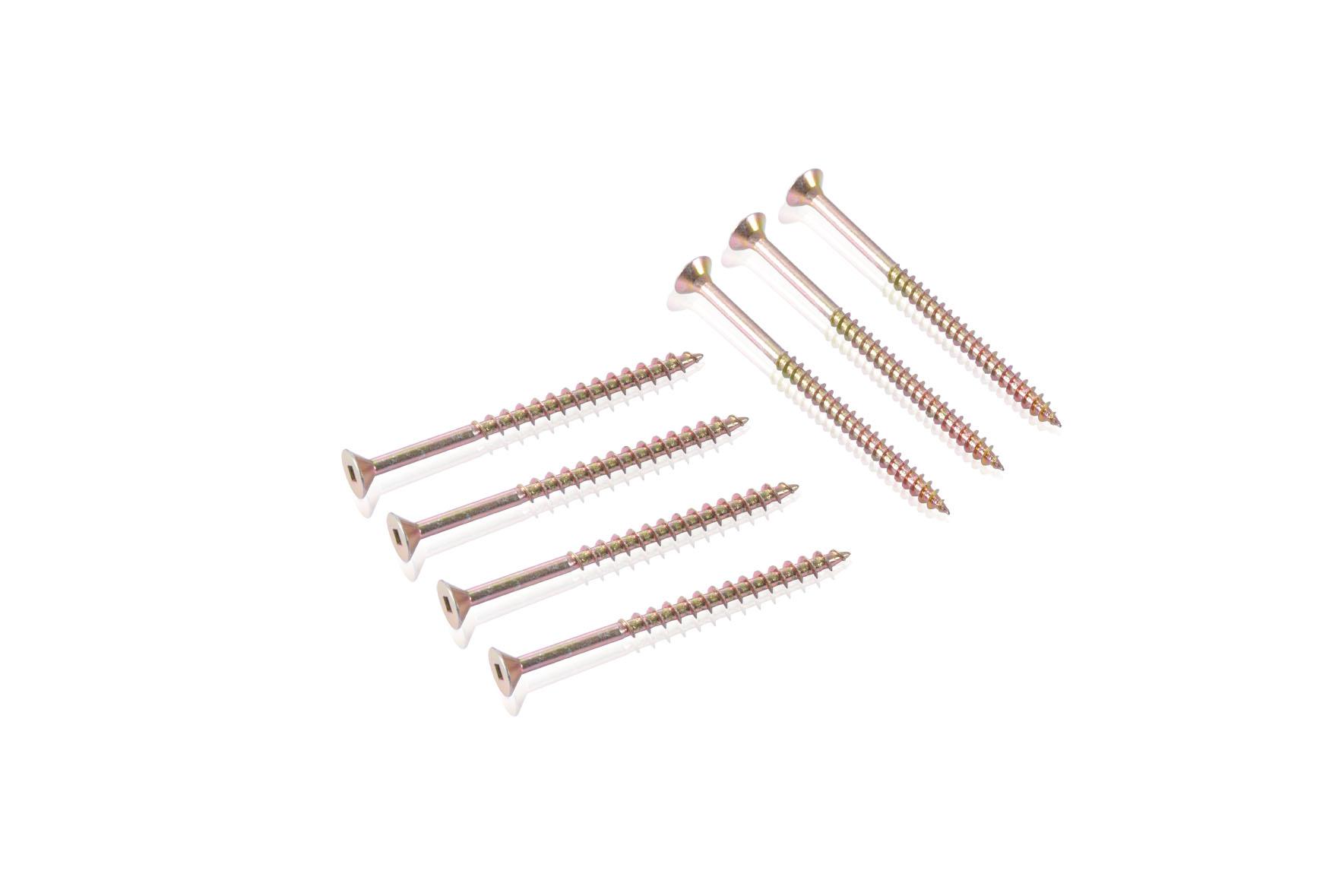 螺丝钉1-0017-5