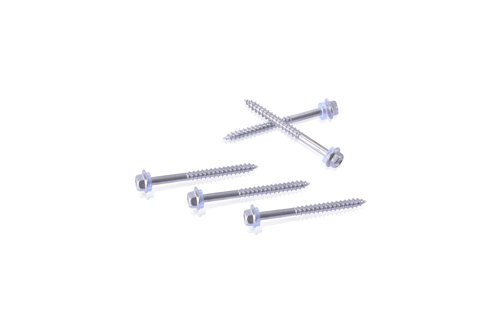 螺丝钉1-0021-4