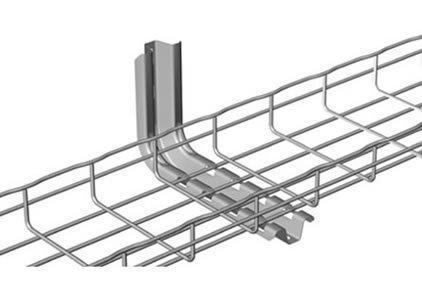 祖强电气|桥架配件|母线槽求购信息