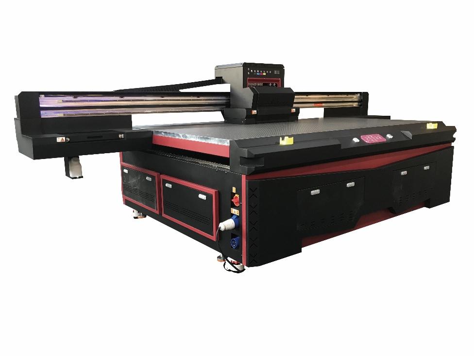 湖南|UV平板机|UV平板机品种
