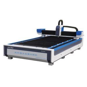 光纤激光切割机-CNC1530A