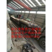 粘土砖机-大型企业产品质量有保障