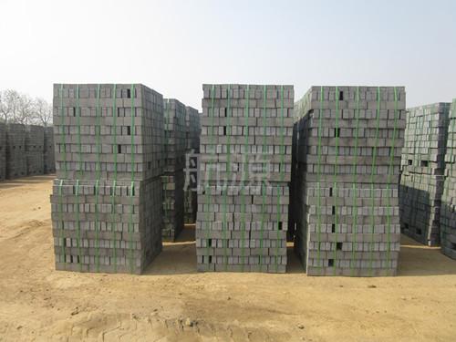 供应透水砖