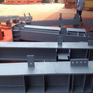 钢结构抗滑移涂料 水性无机富锌涂料施工工艺   IC-100 环氧富锌漆