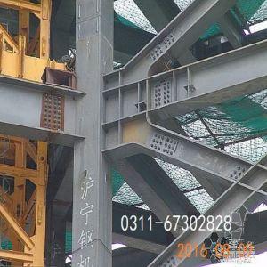 石家庄丙烯酸防腐面漆 钢结构防腐面漆 耐候性丙烯酸涂料