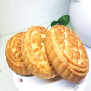 老五仁月饼-月饼制作厂家-月饼批发厂家-月饼批发价格