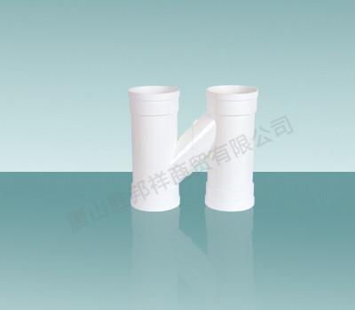 唐山塑料管