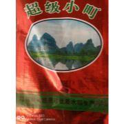 唐山优质稻米(超级小町)