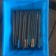 厂家生产不锈钢丝杆