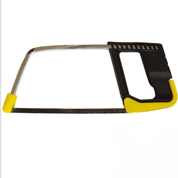 STANLEY|史丹利工具迷你钢锯|迷你钢锯工具供应商
