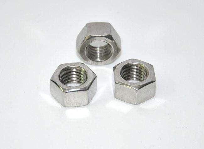 准和紧固件|din6330加厚螺母|螺母生产工艺