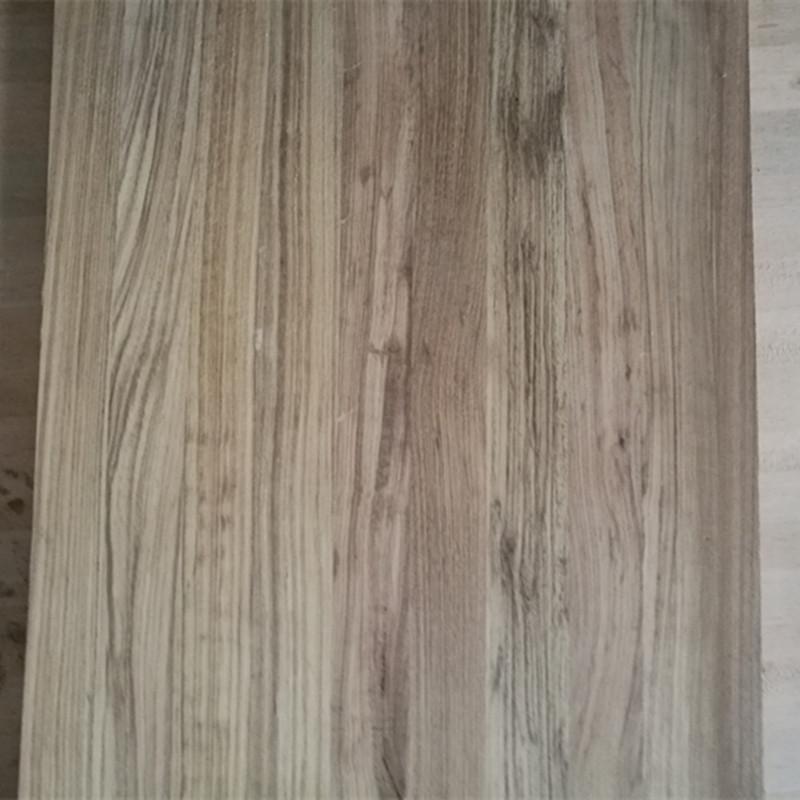 固通木包装|乌金木拼板-木材烘干厂家|木材烘干厂家