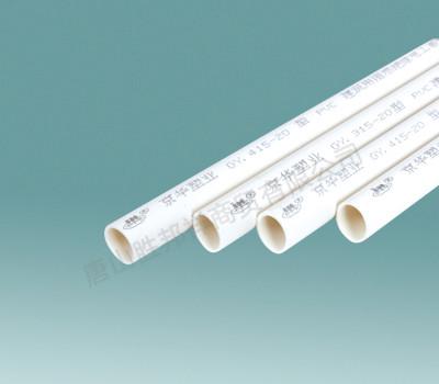 电工套管重型