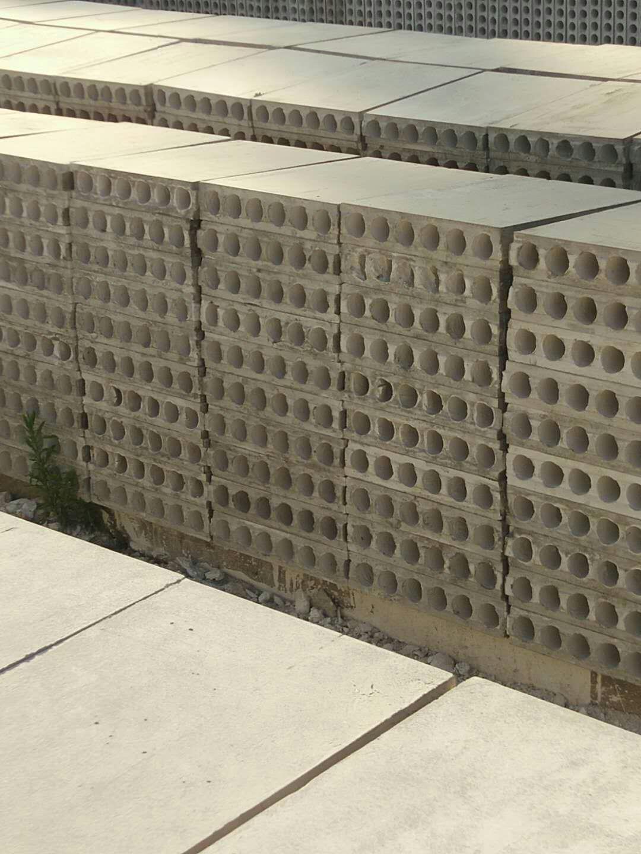 昆明轻质隔墙板