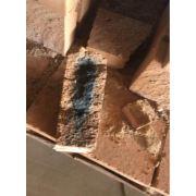 唐山页岩砖厂家,唐山多孔砖,唐山红砖
