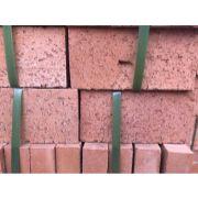 页岩砖,唐山多孔砖,迁安红砖