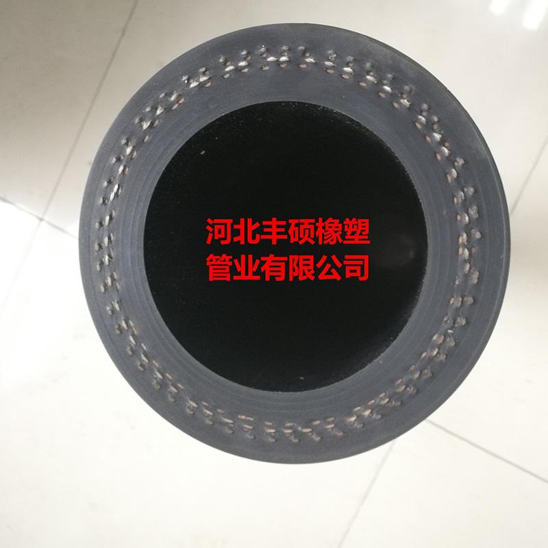 工业软管泵橡胶挤压管