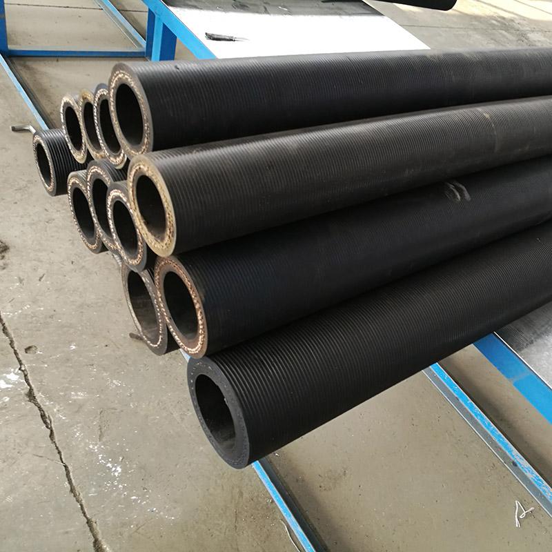 软管泵专用橡胶软管