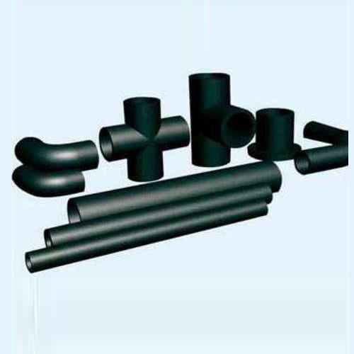 超高分子量聚乙烯耐磨