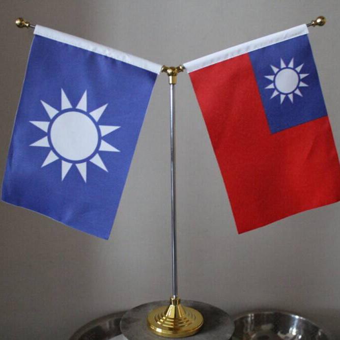 郑州桌旗制作,郑