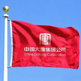郑州彩旗,郑州彩