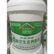 鑫福汉生态界面剂 竹炭净味
