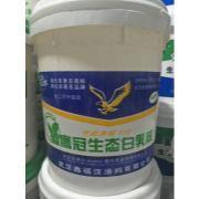 鑫鹰冠生态白乳胶|武汉白乳胶批发|湖北白乳胶厂家批发